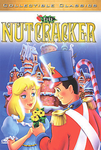 935: The Nut Cracker