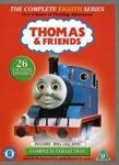 960: Thomas & Friends - Series 8