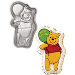1007: Winnie The Pooh Cake Pan