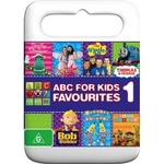 1029: ABC For Kids Favourites