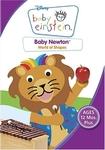 1040: Baby Newton