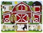 373: Hide & Seek Farm