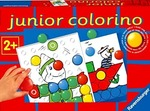 G744: Junior Colorino Game PC