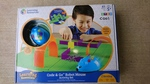 C001: Robot Mouse STEM Activity Set