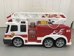E021: Fire Engine PC
