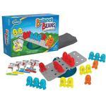 G020: Think Fun - Balance Bean Logic and Match Game PC