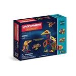 E326: Magformers Designer Set