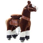 A051: PonyCycle Small (2-4yo)