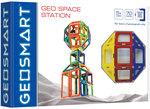 E485: Geosmart Geospace Station PC