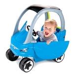A548: Little Tikes Cozy Coupe Sport