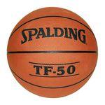 A565: Spalding basketball PC