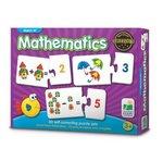 D038: Match It! Plus & Subtract