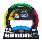 C058: Simon Air PC