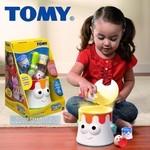 D065: Tomy Mr Colour Maker PC