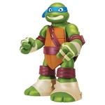 E959: Leonardo Ninja Turtle PC