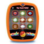 B100: Vtech Tiny Touch Tablet