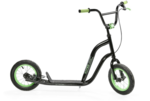 """A191: 12"""" Freestyle Scooter"""
