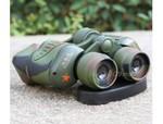 E773: Binoculars