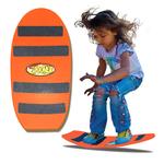 A262: Spooner Board - Orange PC