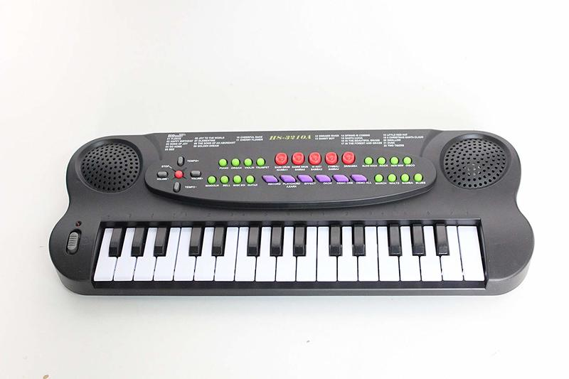 E1459: Keyboard