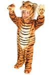 E1484: Tiger Costume PC