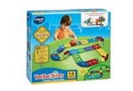 E1512: Toot Toot Drivers Deluxe Track Set