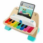 E1543: Hape Magic Touch Piano