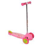 A012: Barbie Scooter PC