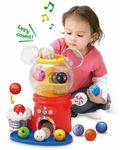 E1572: Play 'n' Learn Ball Tower