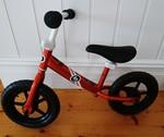 A359: Balance Bike