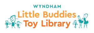 Little Buddies Toy Library