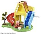1044: Peppa Pig Weebles