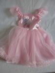 3211: Ballet Dress