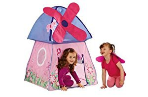 8012: Windmill Play Tent