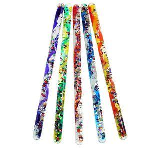 0066: Glitter Stick