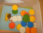 345: Match-a-Balloon GAME