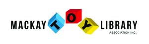 Mackay Toy Library Association Inc.
