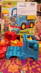 4G00033: Lego Duplo Truck