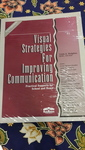 BK00088: Visual Strategies for Improving Communication