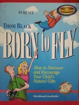 BK00153: Born To Fly