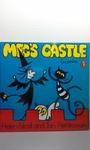 12C00071: Meg's Castle