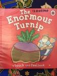 12D00140: the ernomous turnip