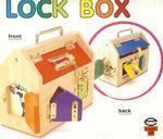 217: Lock Box