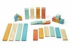 447: Magnetic wooden blocks