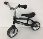 856: Toot n scoot balance bike