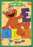 067: Elmo's E-words puzzle