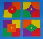 212: Laser Cut Puzzle