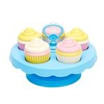 376: Cupcake set