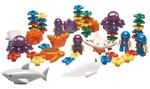 497: Ocean animals