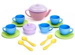748: Tea set
